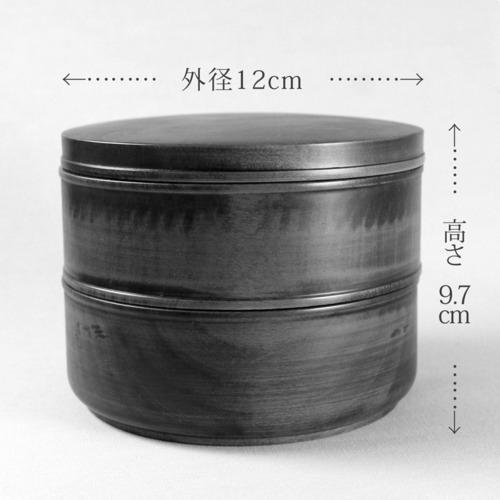 弁当箱の寸法2