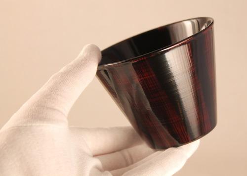 cup_1886.jpg