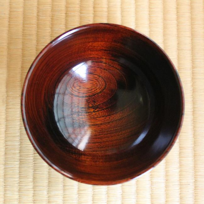 i171_gosikidai_1410.jpg