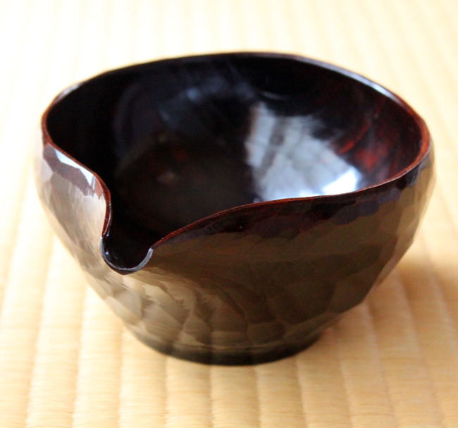 katakuti_1384.jpg