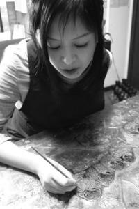 miyazaki2222.jpg