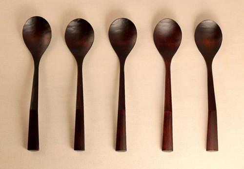 spoon_4080.jpg