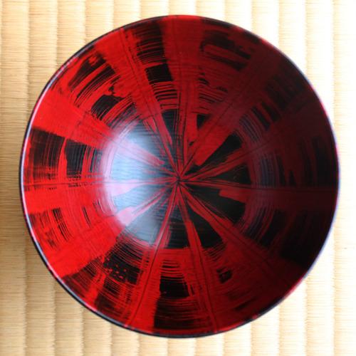 tea-bowl_2134.jpg
