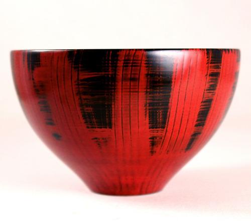 teabowl_2096.jpg