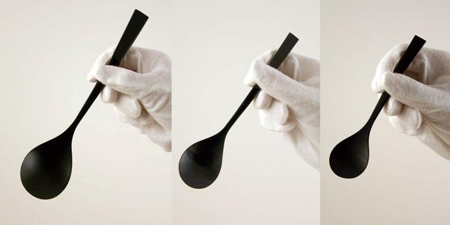 top_spoon.jpg