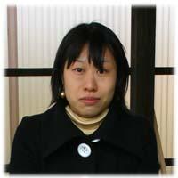 11_6_sibabuki_.jpg