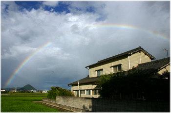 2012MG_5802.jpg
