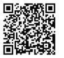 534cqjqt_2-thumbnail2.jpg