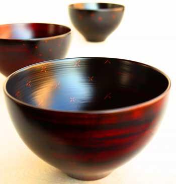 9_26_tea-bowl_.jpg