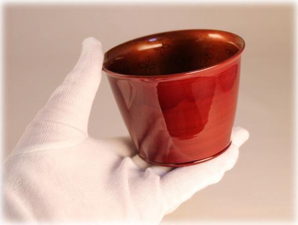 coffee-cup1_5450.jpg