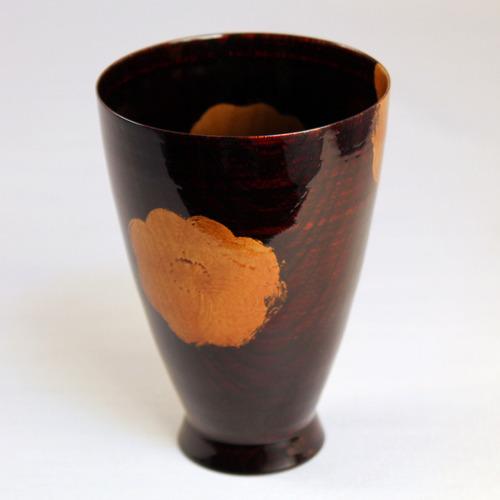 coffee-cup_A_6012.jpg