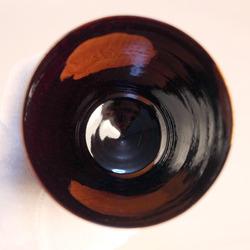 coffee-cup_A_6014.jpg