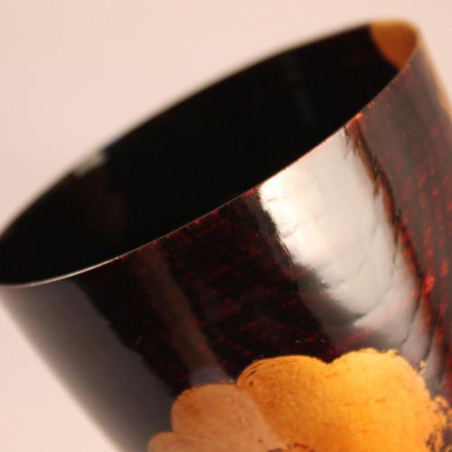 coffee-cup_A_6020.jpg