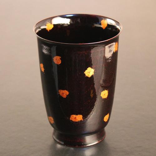 coffee-cup_C_5966.jpg