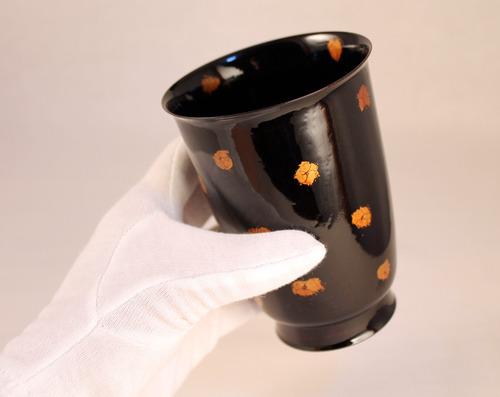 coffee-cup_C_5991.jpg