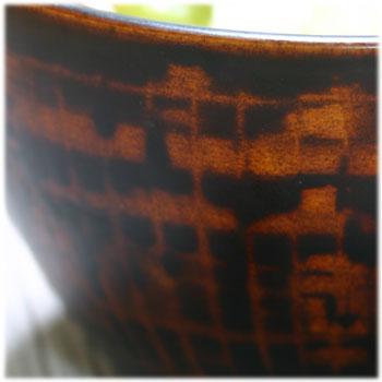 10/29フリーカップと銀杏ごはん2