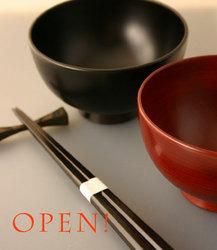 wawa-open_.jpg